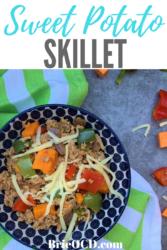 sweet potato skillet1
