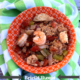 crock pot jambalaya1