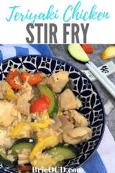 teriyaki stir fry pinnable new1