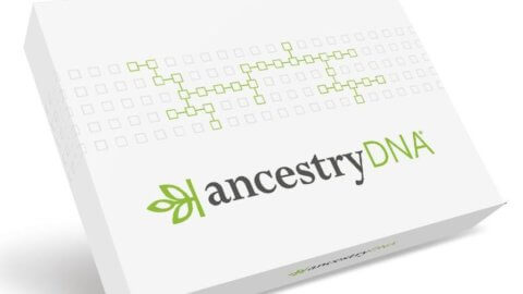 AncestryDNA: Unboxing, How to Activate & Results!