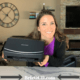 fujitsu ix1500 scanner review featured image