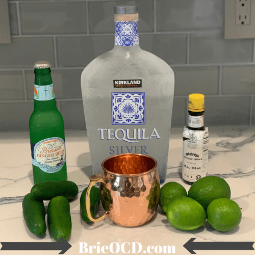 mexican mule recipe ingredients square 1