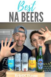 best na beers