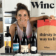 winc wine subscription thumbnail