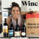 winc wine subscription thumbnail